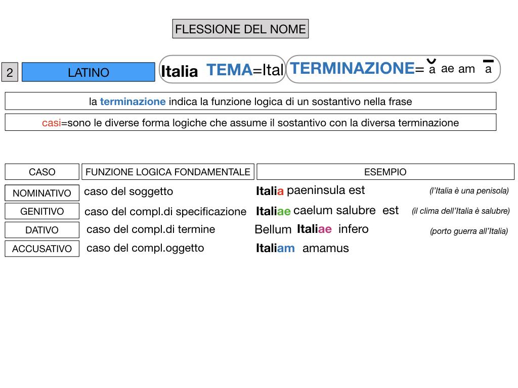 2. FLESSIONE DEL NOME_SOGGETTO E COMPLEMENTO OGGETTO_SIMULAZIONE.048