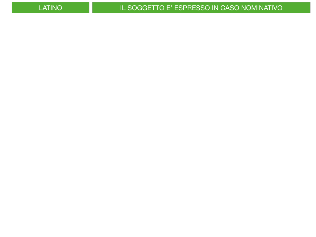 2. FLESSIONE DEL NOME_SOGGETTO E COMPLEMENTO OGGETTO_SIMULAZIONE.115