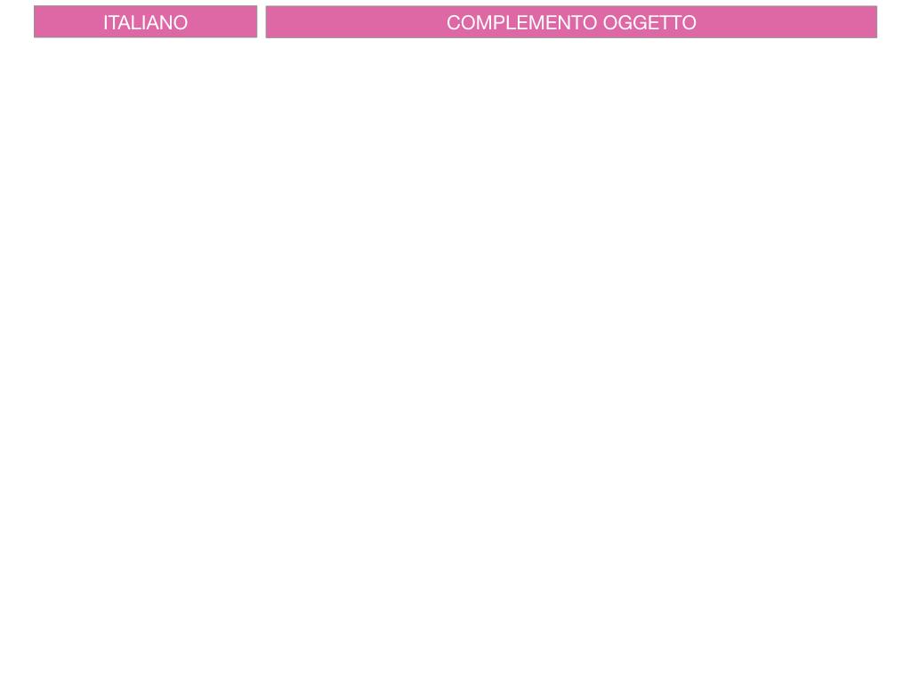 2. FLESSIONE DEL NOME_SOGGETTO E COMPLEMENTO OGGETTO_SIMULAZIONE.122
