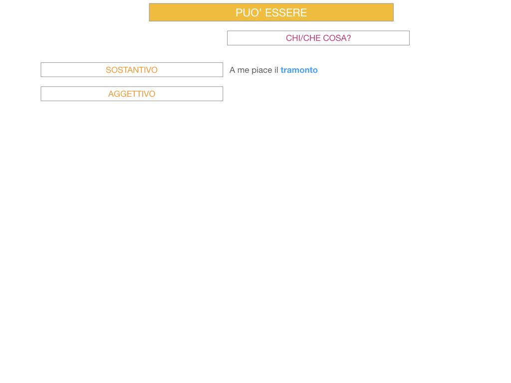 2. FLESSIONE DEL NOME_SOGGETTO E COMPLEMENTO OGGETTO_SIMULAZIONE.146