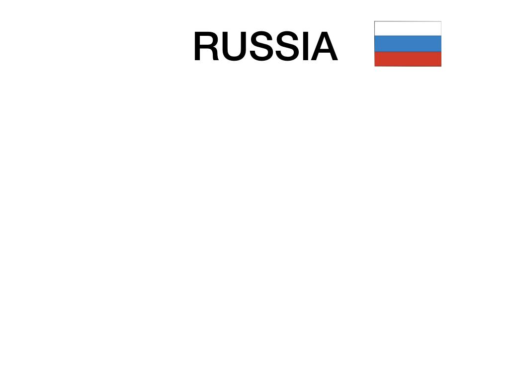 24. RUSSIA_SMULAZIONE.010