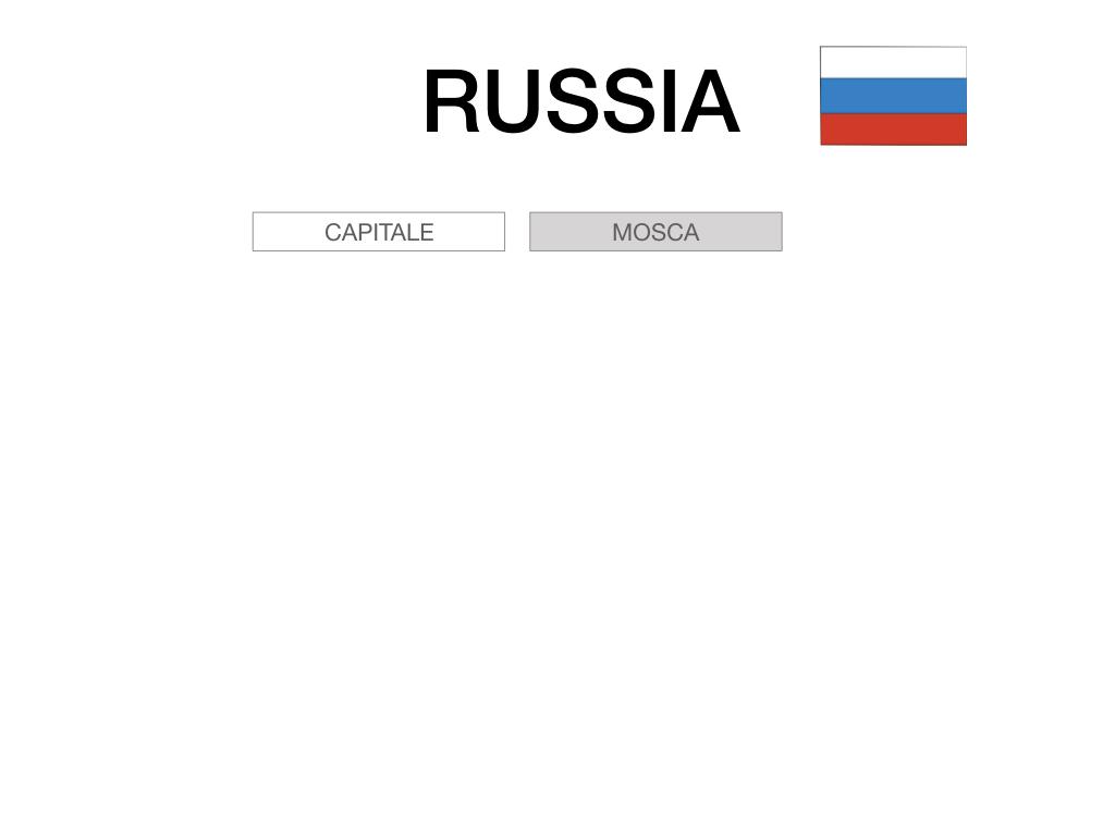 24. RUSSIA_SMULAZIONE.011