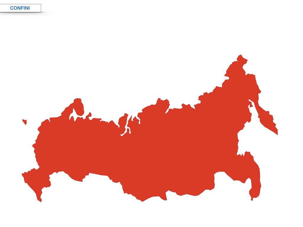 24. RUSSIA_SMULAZIONE.020