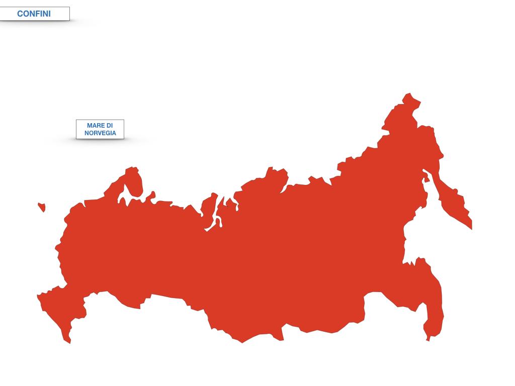 24. RUSSIA_SMULAZIONE.021