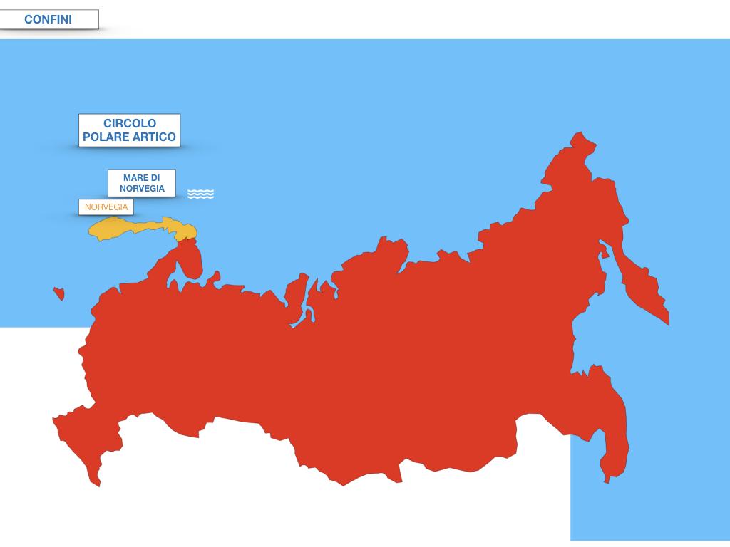 24. RUSSIA_SMULAZIONE.024