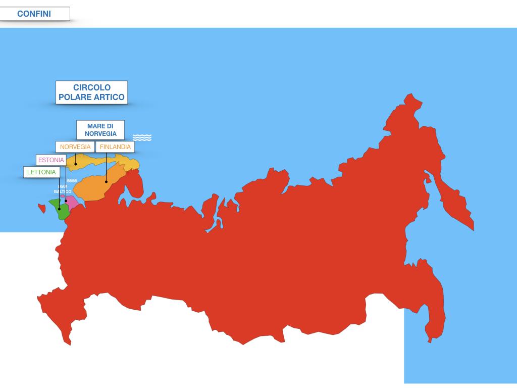 24. RUSSIA_SMULAZIONE.028