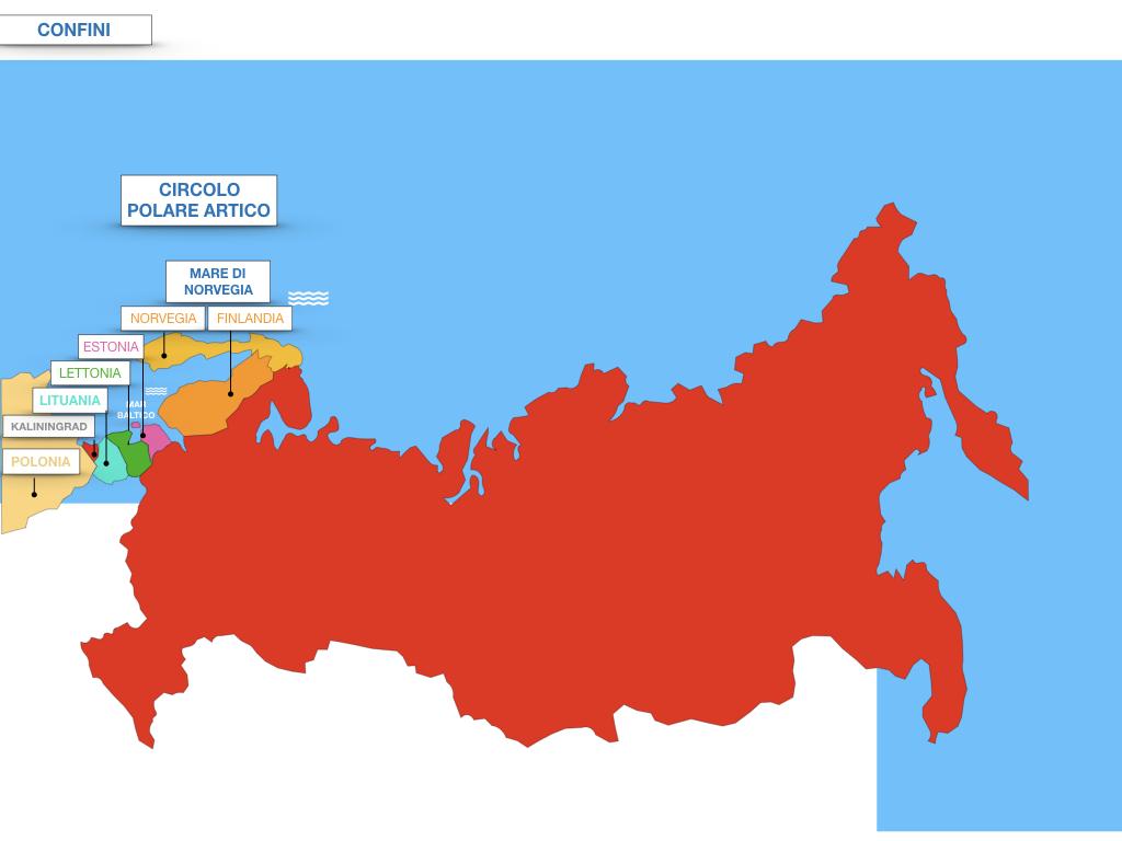 24. RUSSIA_SMULAZIONE.031
