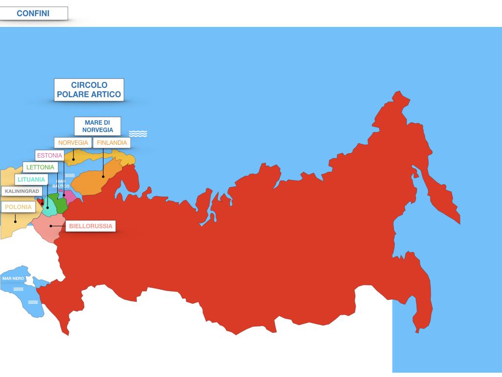 24. RUSSIA_SMULAZIONE.033
