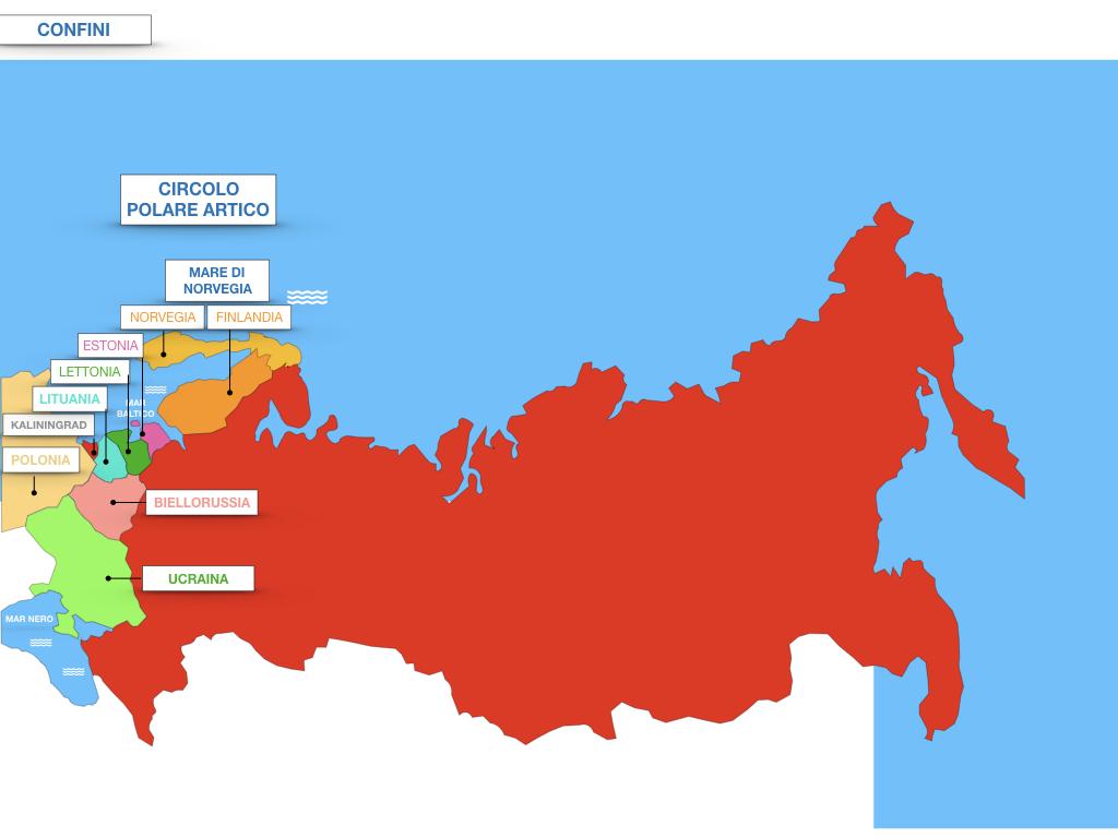 24. RUSSIA_SMULAZIONE.034