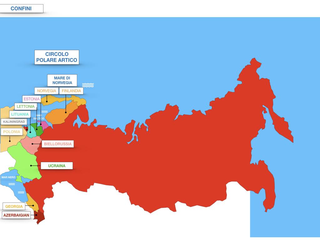 24. RUSSIA_SMULAZIONE.036