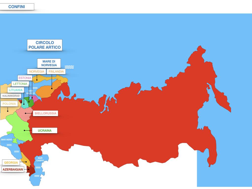 24. RUSSIA_SMULAZIONE.037