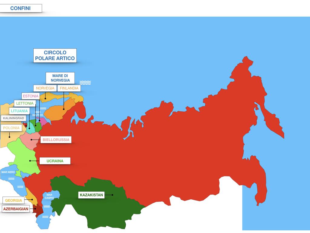 24. RUSSIA_SMULAZIONE.038