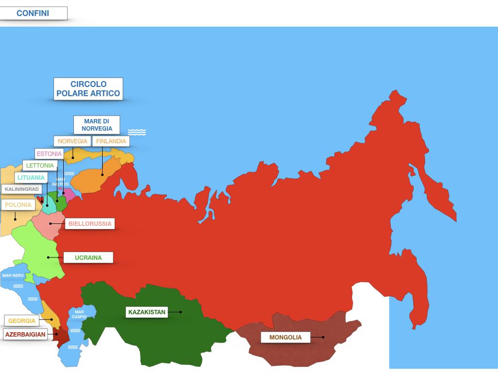 24. RUSSIA_SMULAZIONE.039