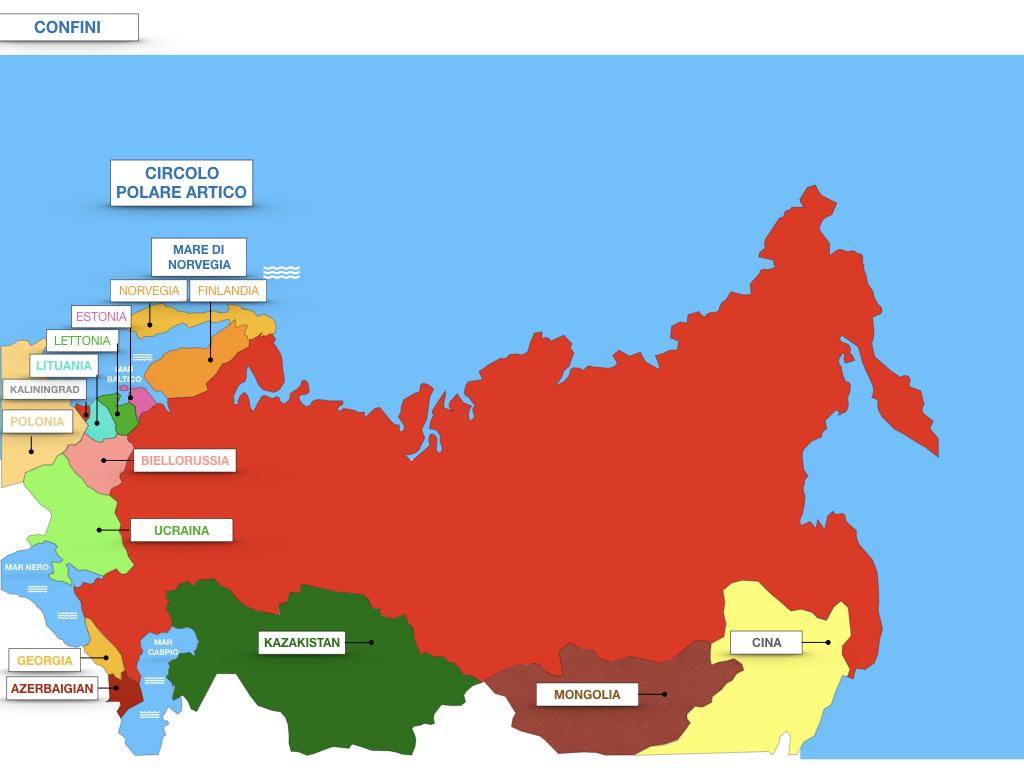 24. RUSSIA_SMULAZIONE.040