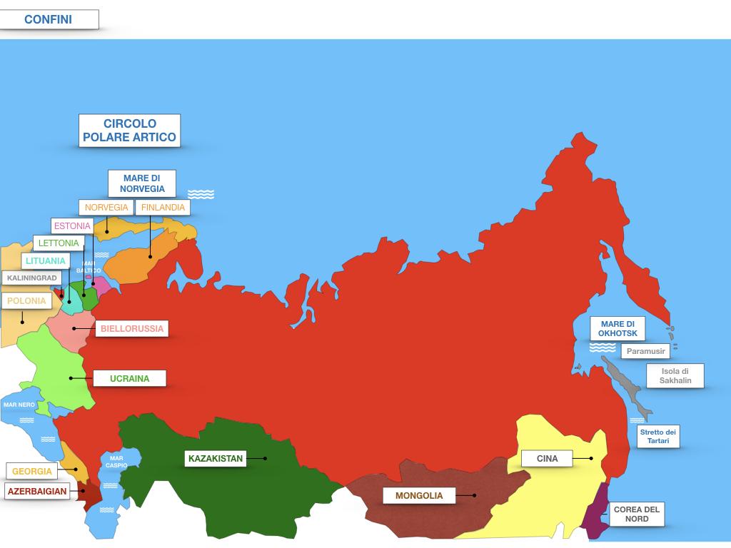 24. RUSSIA_SMULAZIONE.045