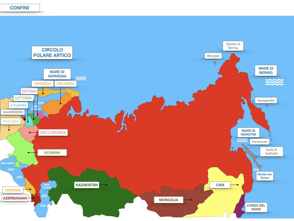 24. RUSSIA_SMULAZIONE.049