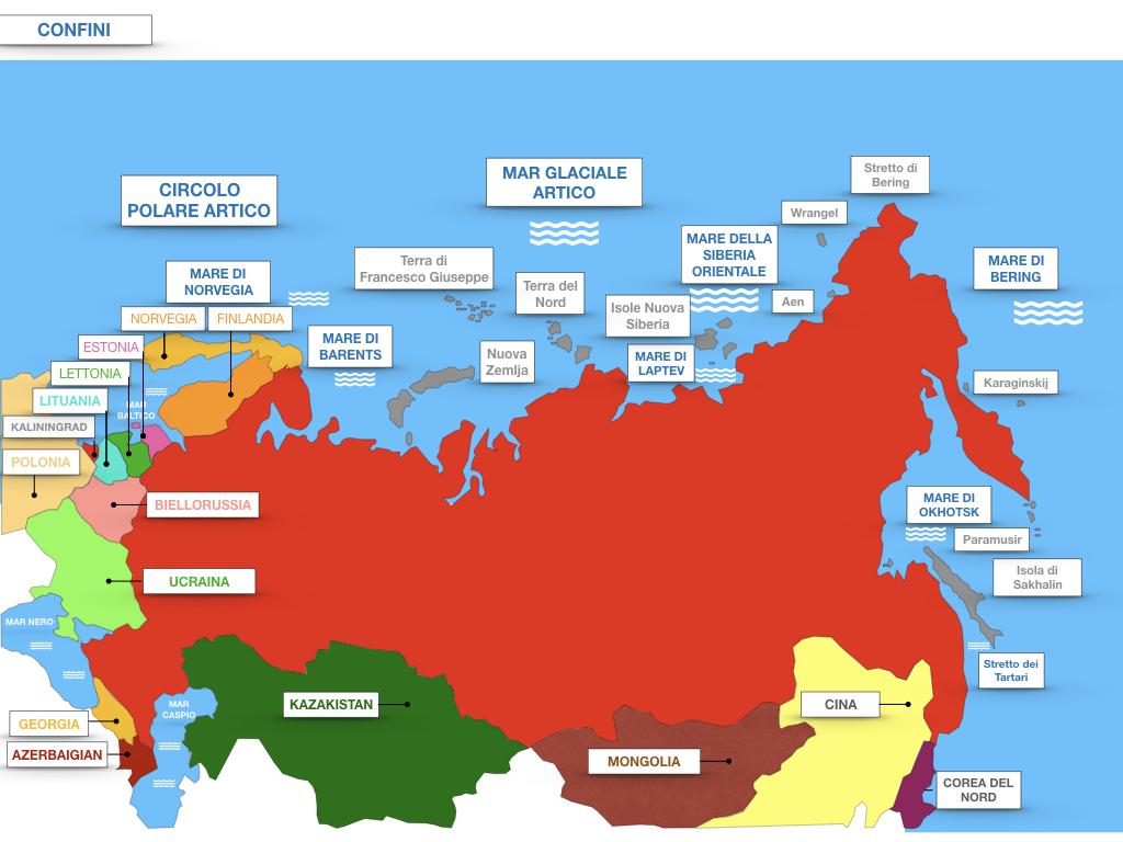 24. RUSSIA_SMULAZIONE.058