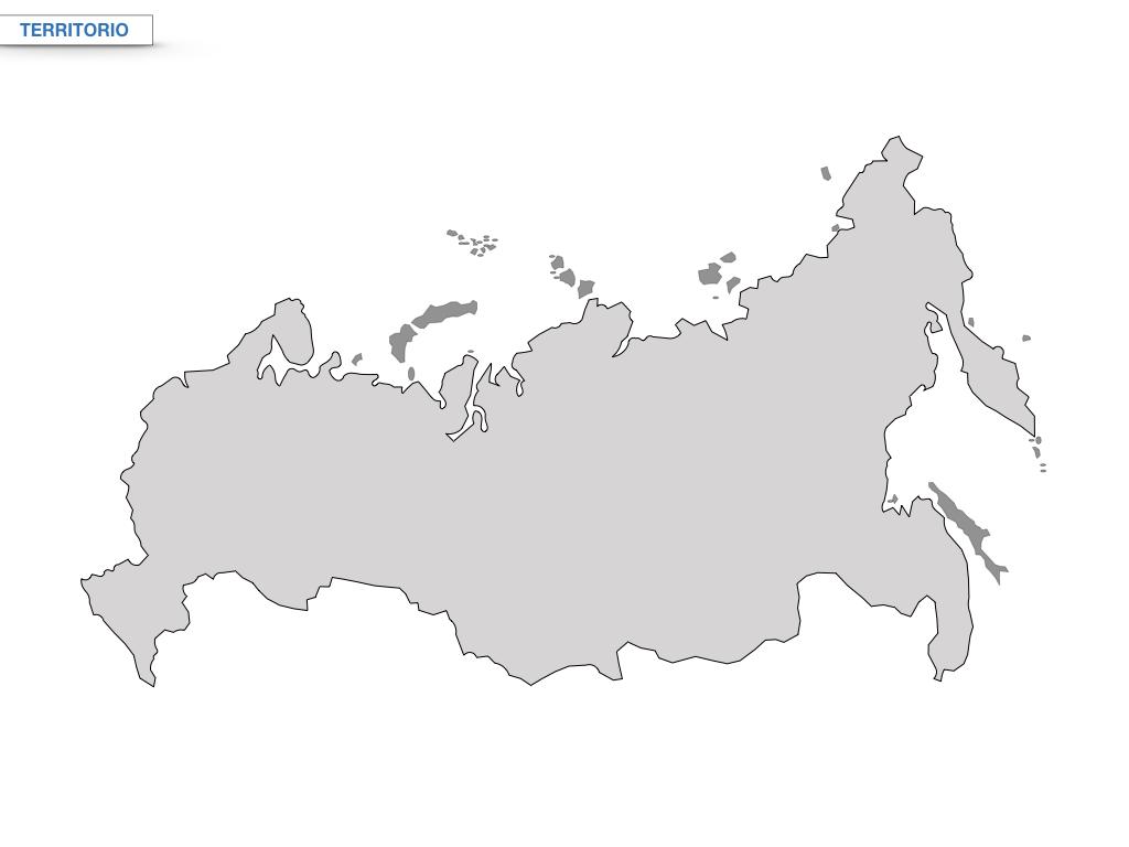 24. RUSSIA_SMULAZIONE.060