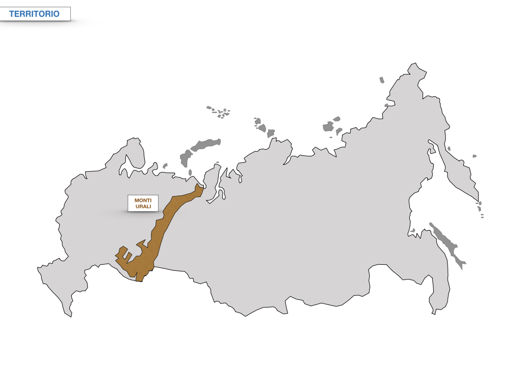 24. RUSSIA_SMULAZIONE.061