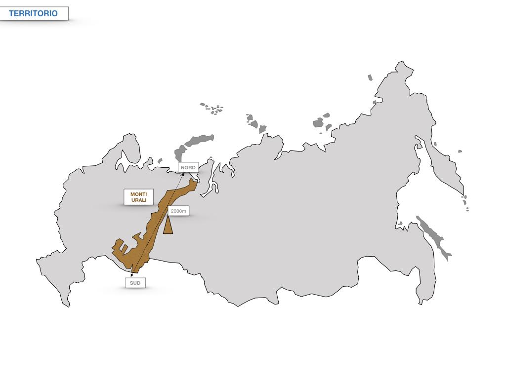 24. RUSSIA_SMULAZIONE.063