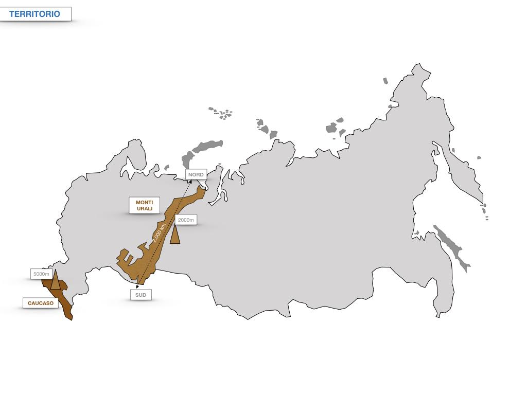 24. RUSSIA_SMULAZIONE.066