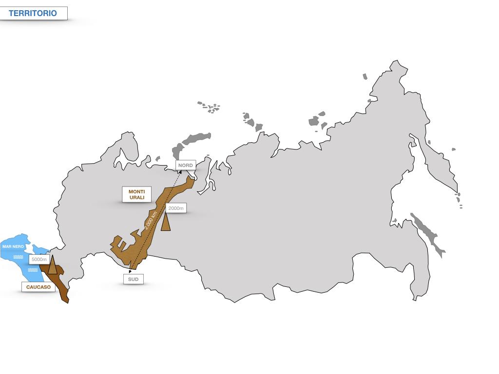 24. RUSSIA_SMULAZIONE.067