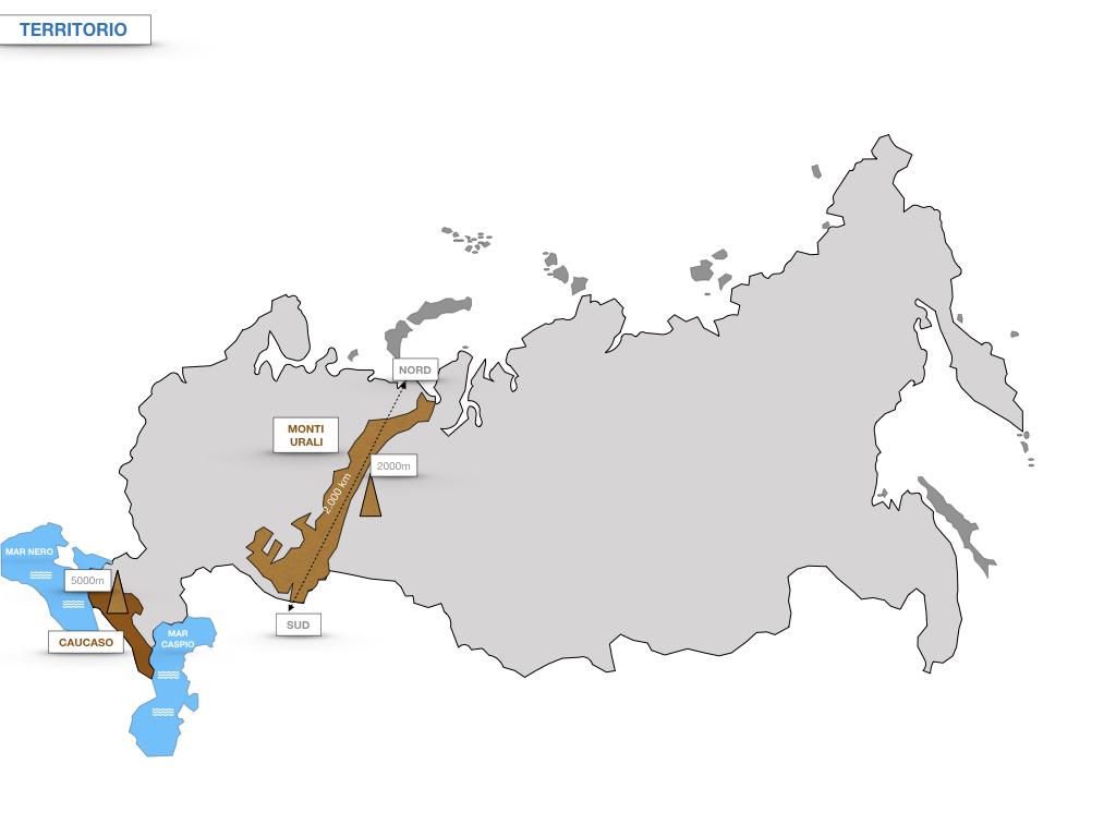 24. RUSSIA_SMULAZIONE.068