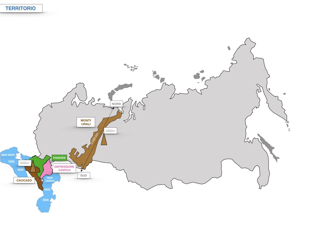 24. RUSSIA_SMULAZIONE.070