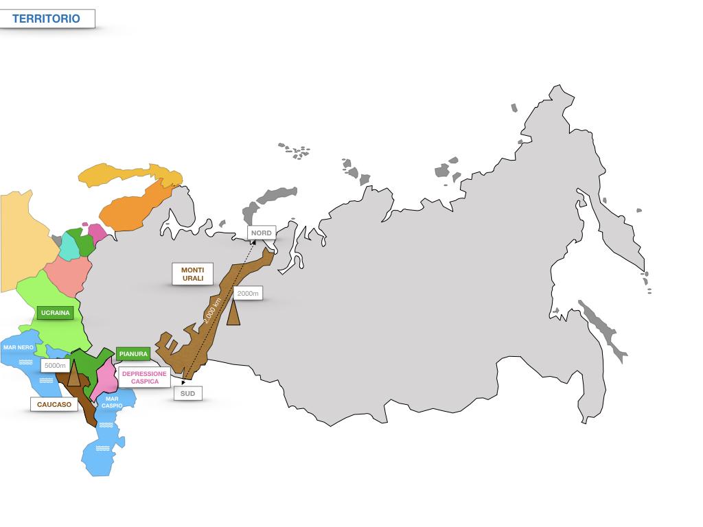 24. RUSSIA_SMULAZIONE.071