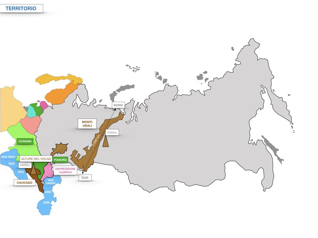 24. RUSSIA_SMULAZIONE.072