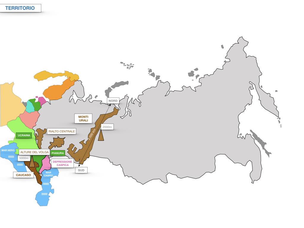 24. RUSSIA_SMULAZIONE.073