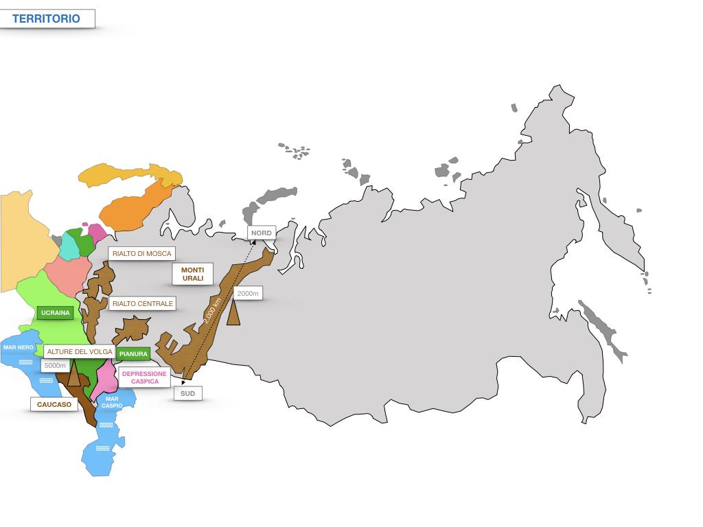 24. RUSSIA_SMULAZIONE.074
