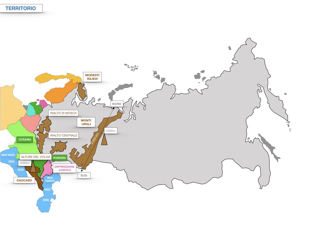 24. RUSSIA_SMULAZIONE.075