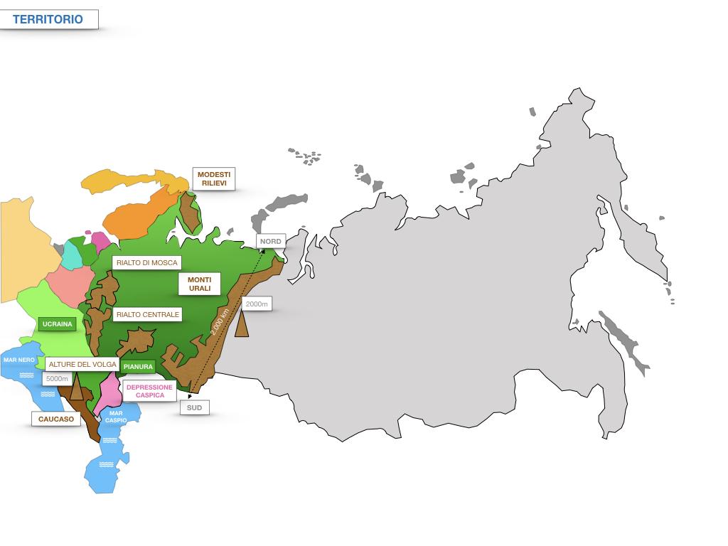 24. RUSSIA_SMULAZIONE.076
