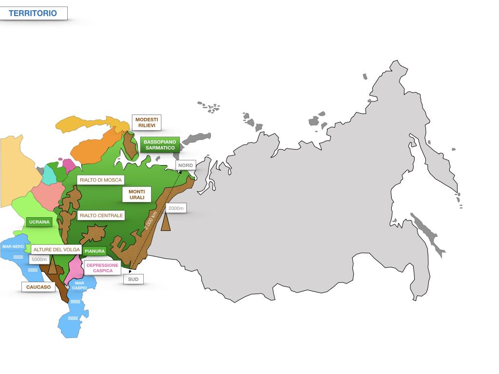 24. RUSSIA_SMULAZIONE.077