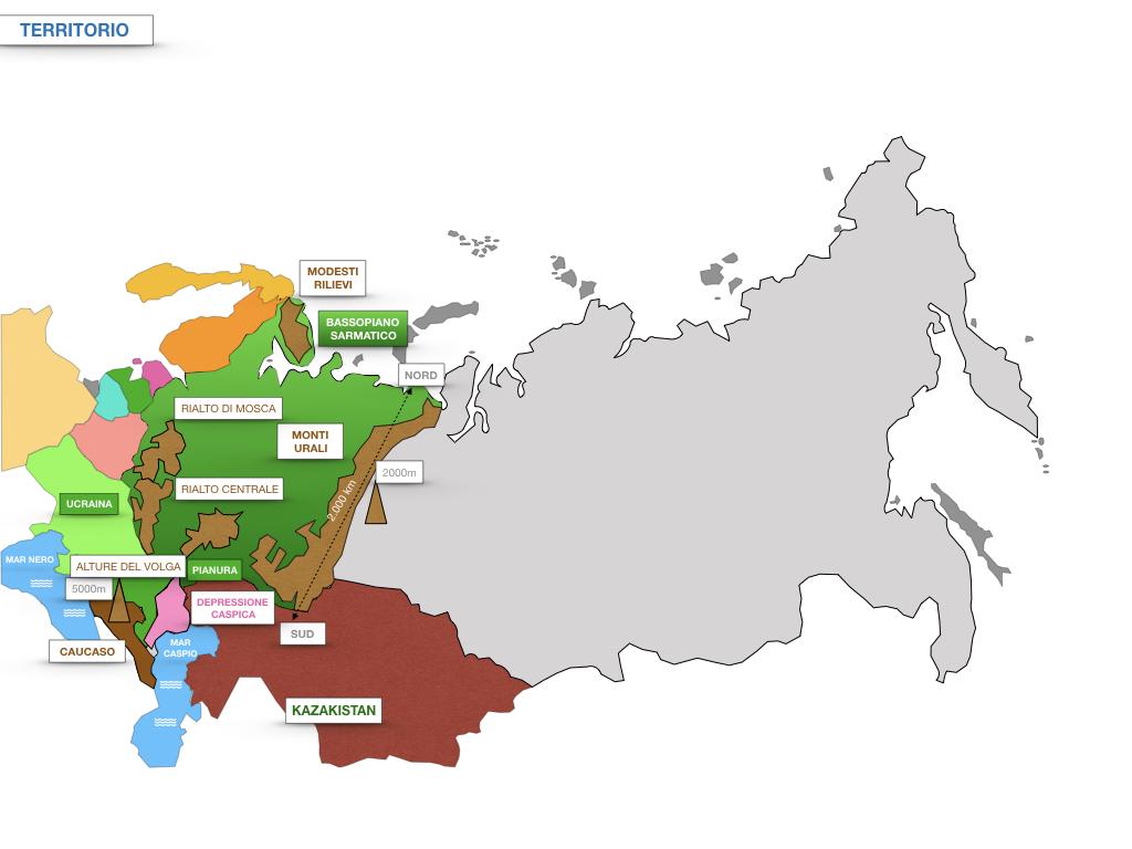 24. RUSSIA_SMULAZIONE.078