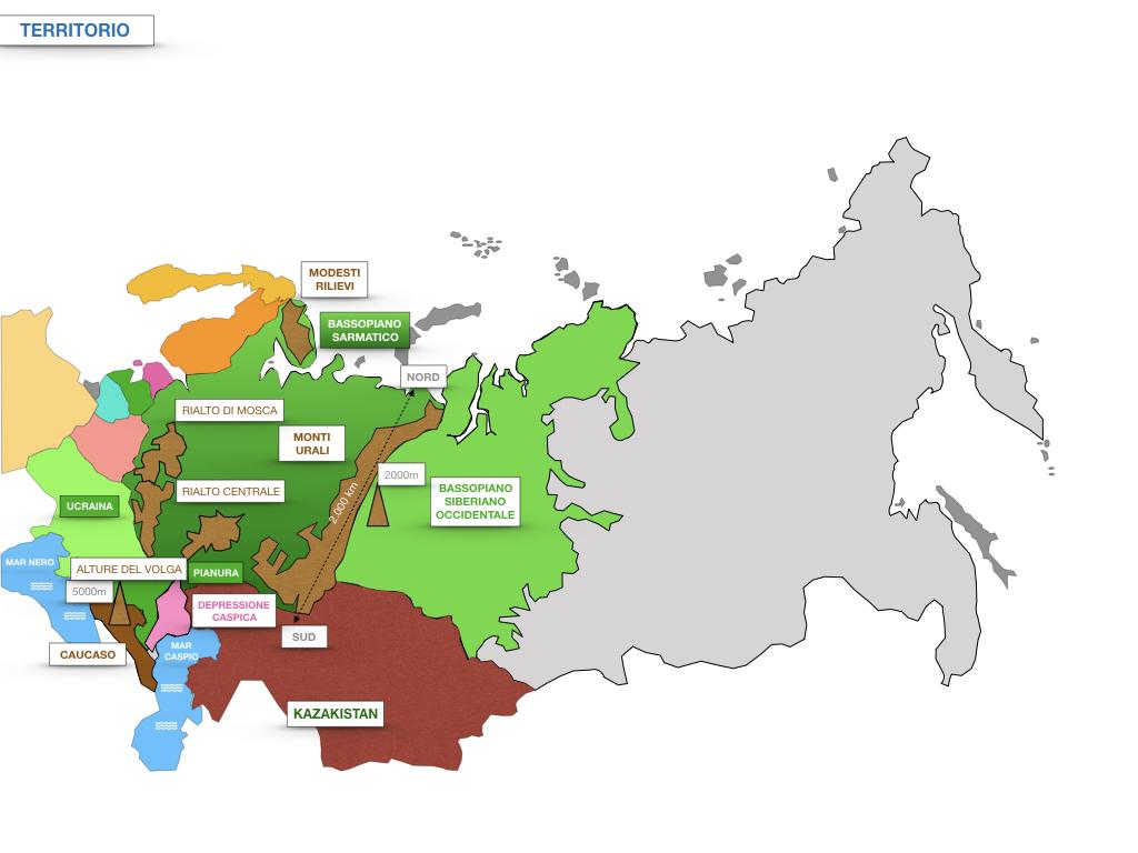 24. RUSSIA_SMULAZIONE.079