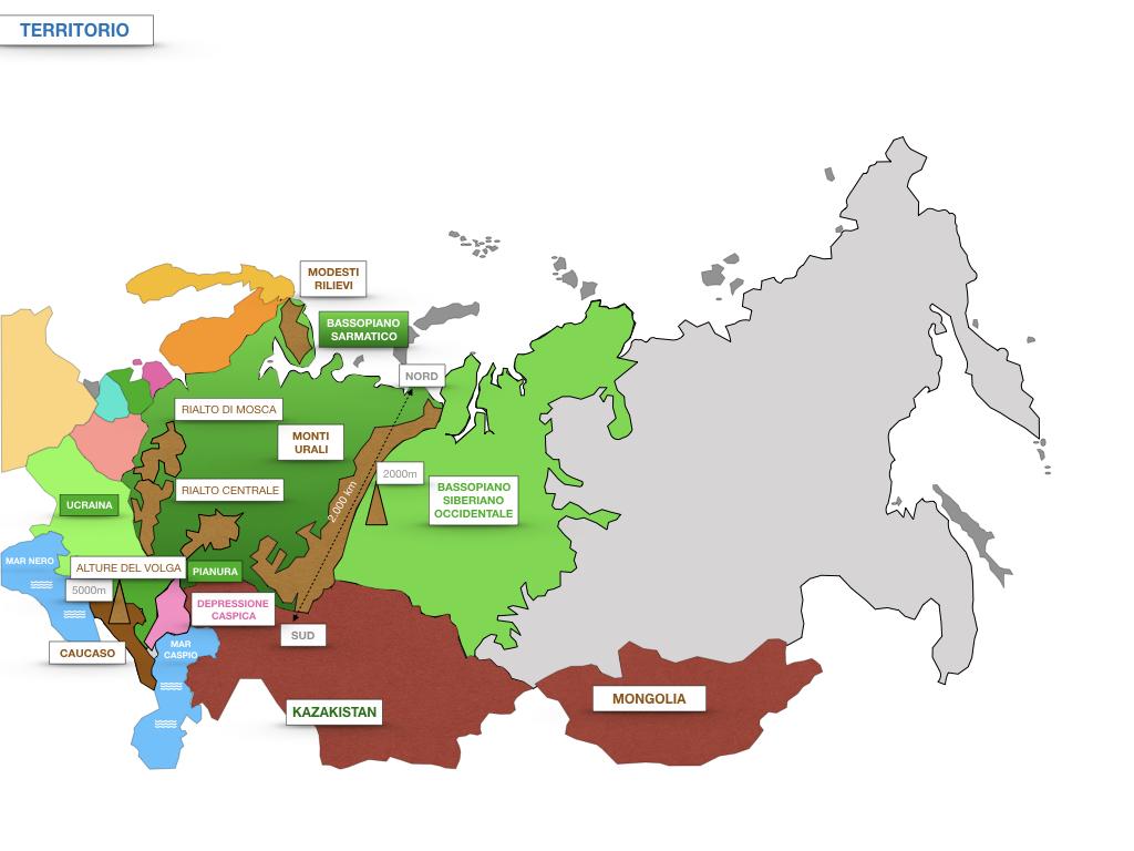 24. RUSSIA_SMULAZIONE.080