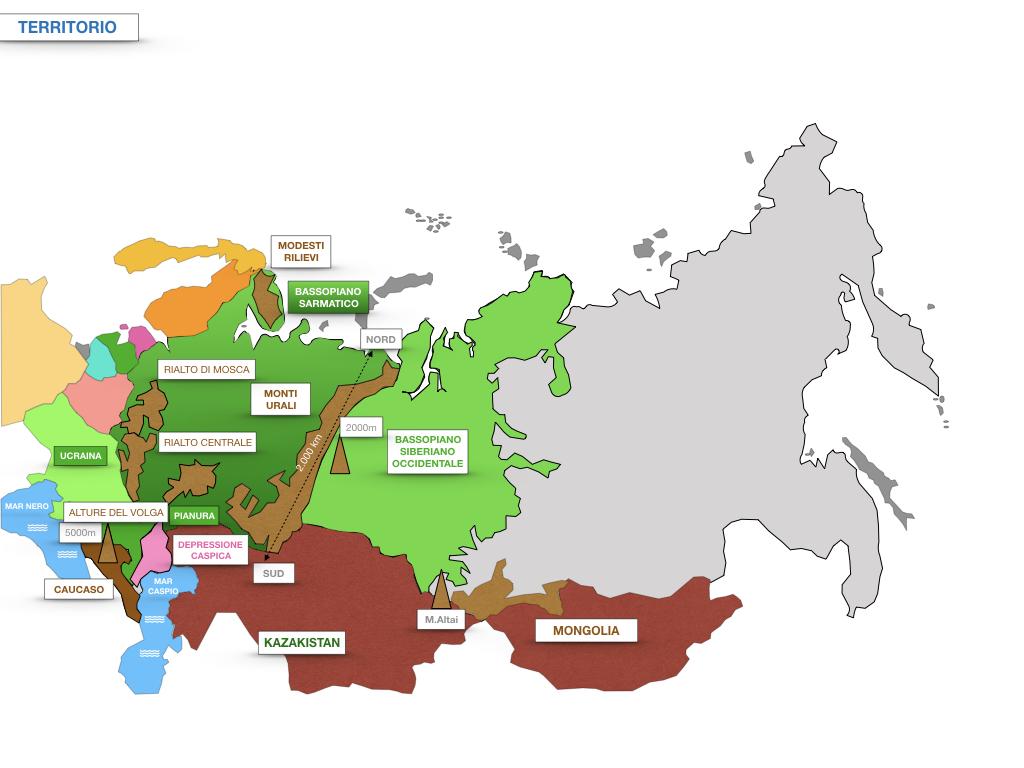 24. RUSSIA_SMULAZIONE.081