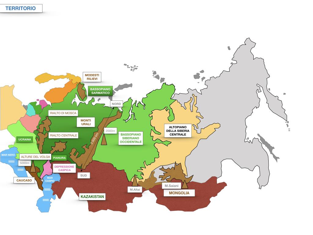 24. RUSSIA_SMULAZIONE.083
