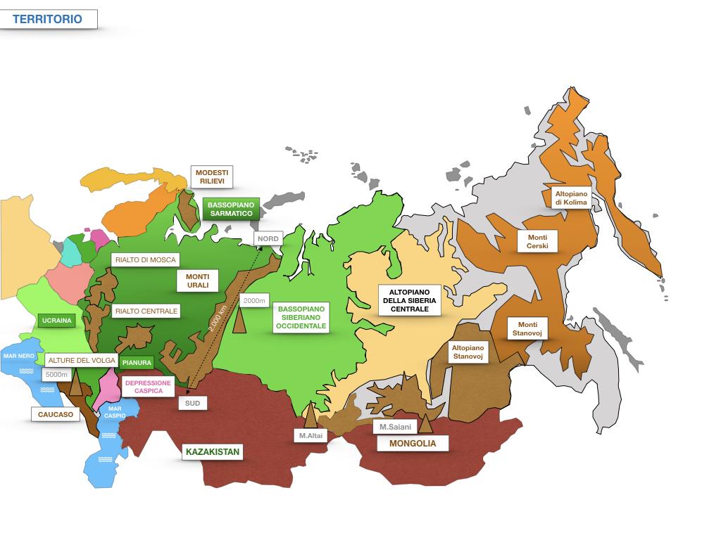 24. RUSSIA_SMULAZIONE.088