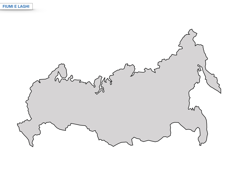 24. RUSSIA_SMULAZIONE.090