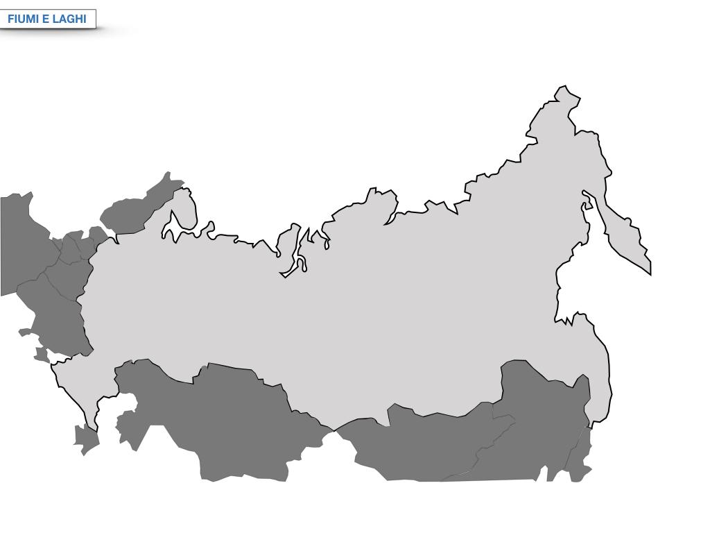 24. RUSSIA_SMULAZIONE.091