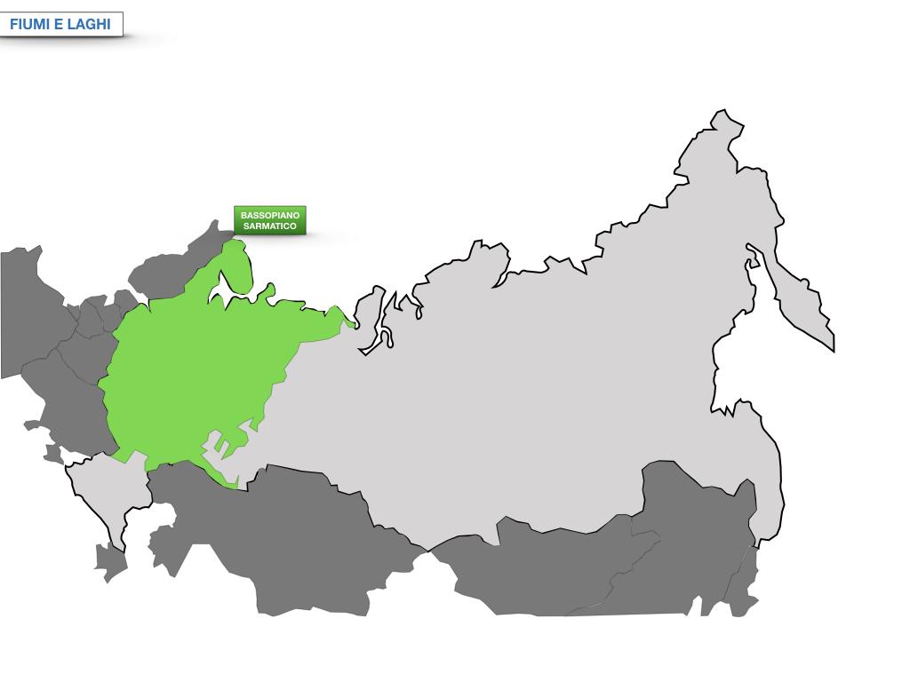 24. RUSSIA_SMULAZIONE.092