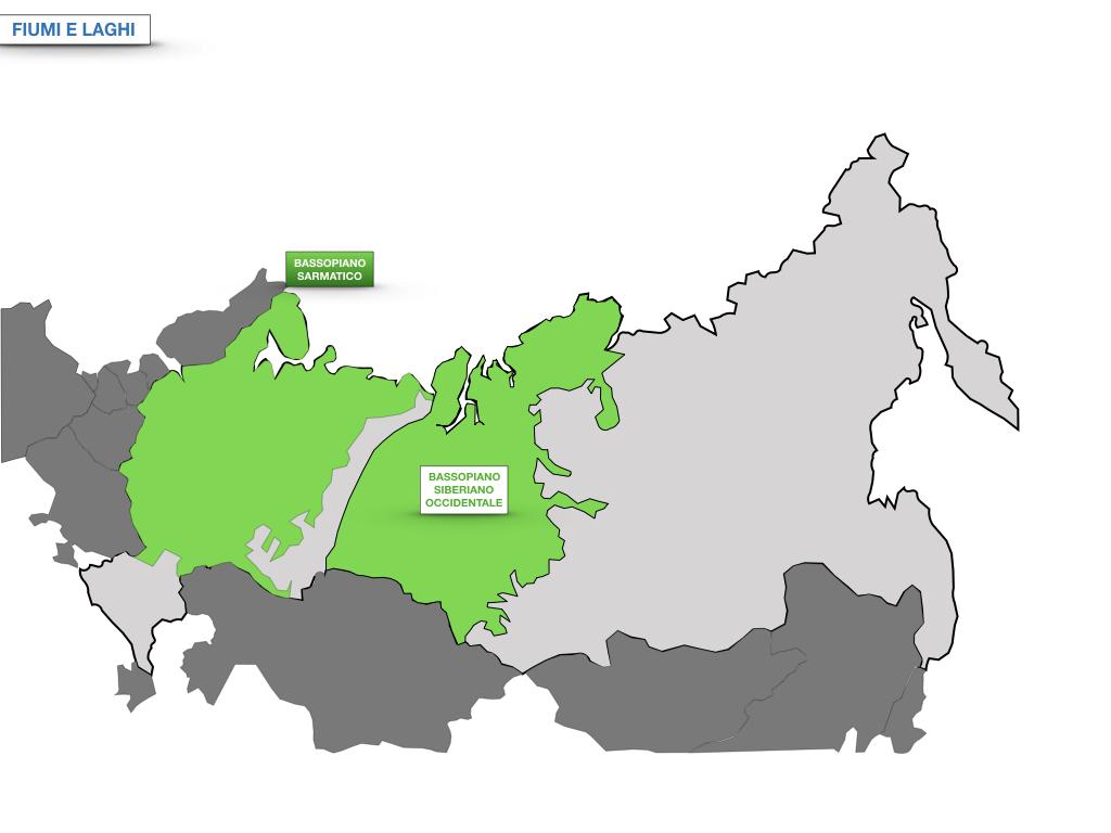 24. RUSSIA_SMULAZIONE.093