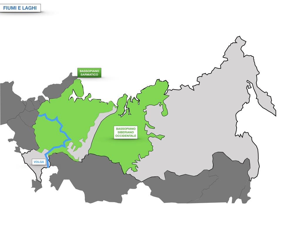 24. RUSSIA_SMULAZIONE.094