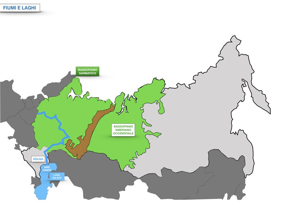 24. RUSSIA_SMULAZIONE.097