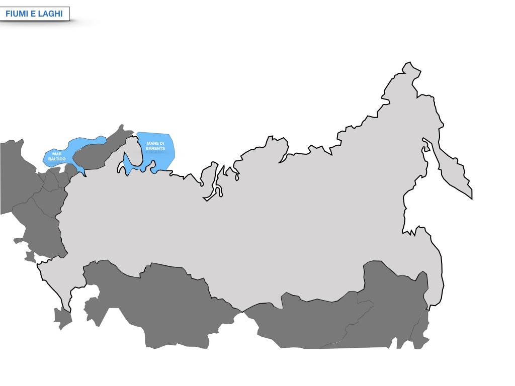 24. RUSSIA_SMULAZIONE.115