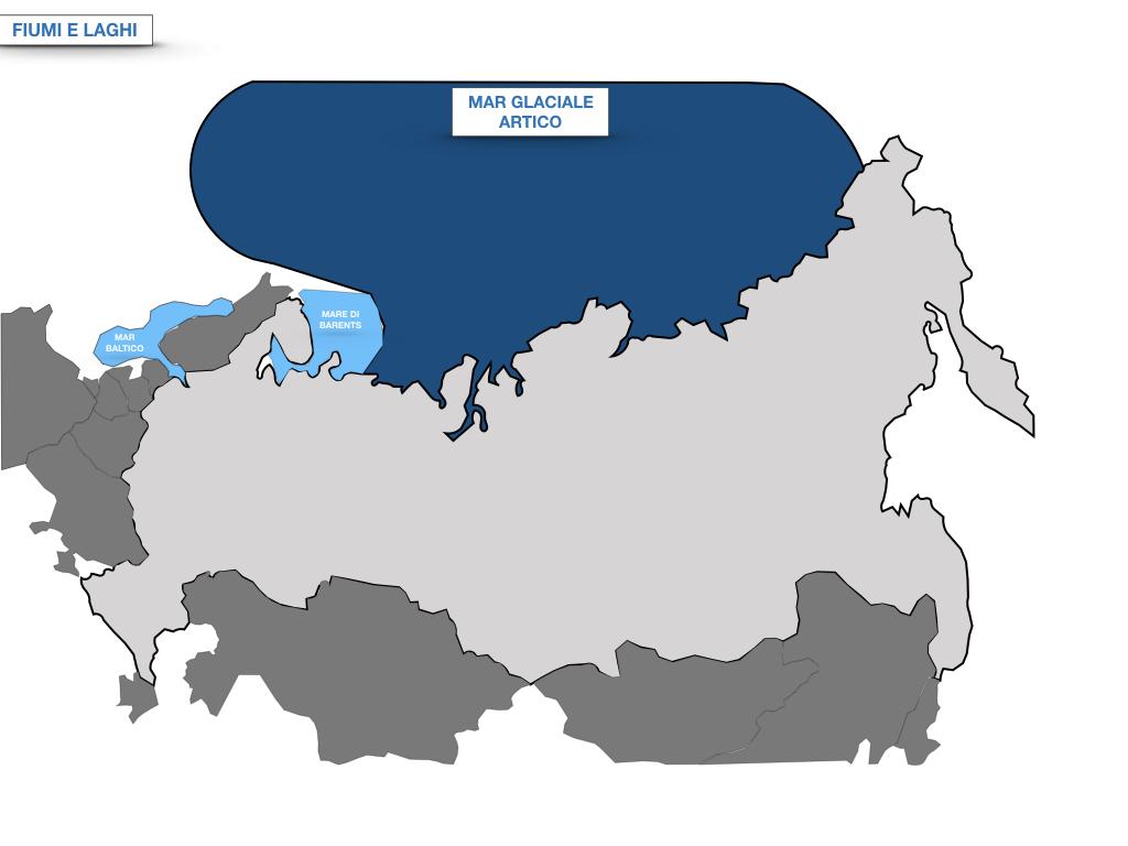 24. RUSSIA_SMULAZIONE.116