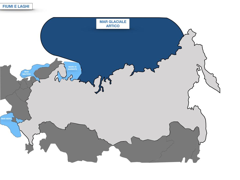 24. RUSSIA_SMULAZIONE.117